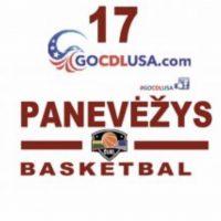 Panevezys Senior